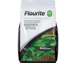 Flourite 3
