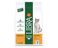 Affinity Libra Cat Urinary 1