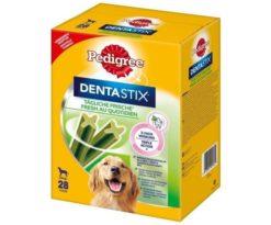 Pedigree Dentastix Fresh Large 28 Pz.