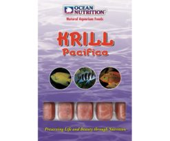 Ocean Nutrition Krill Pacifica 100 G.