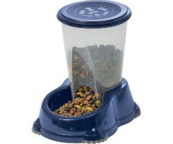 Ciotola Smart Snacker 1 - 1.5 Lt Fun Color.