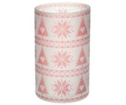 Yankee Candle Mountain Holiday Nordic J/s .